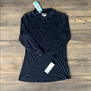 3/4 length stitch fix turtleneck